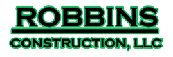 Home | Robbins Construction LLC